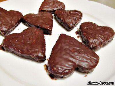 Бисквитные кексы в силиконовых формах рецепты