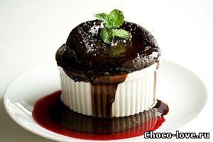 http://www.choco-love.ru/recepti/chocolate-cake.jpg