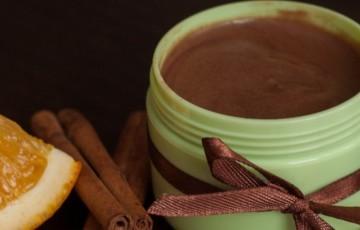Шоколадная пена для ванны своими руками. Рецепты шоколадной пены для ванны