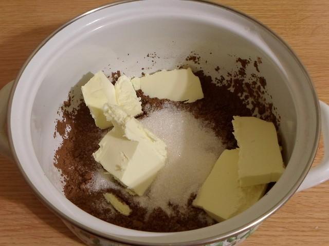 как приготовить молоку для тех кто на диете чтоб было вкусно
