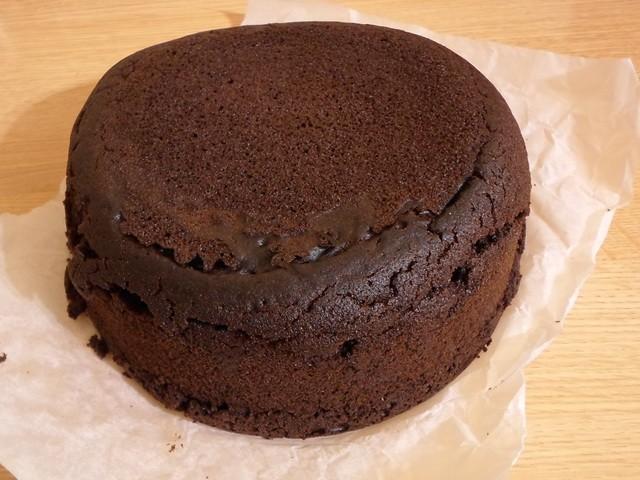 Торт 3 шоколада рецепт с пошагово в домашних
