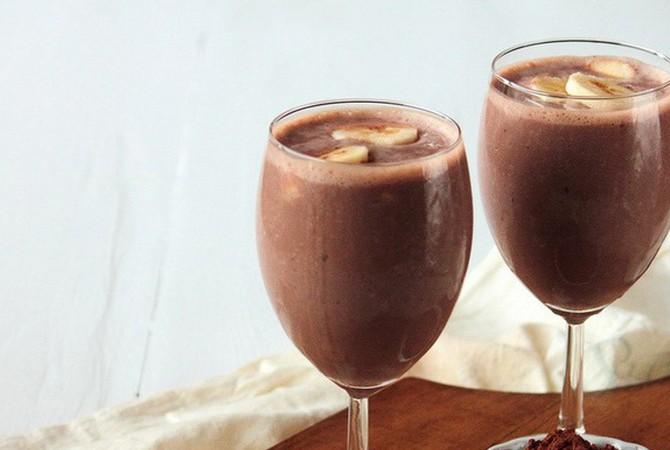 Рецепты шоколадного фондю в мультиварке и фондюшнице