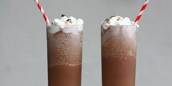 Рецепт молочного домашнего шоколада из какао порошка