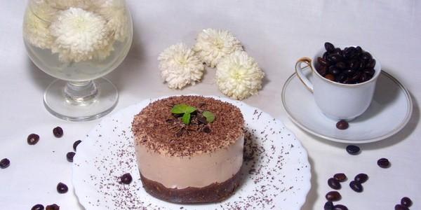 Шоколадное суфле рецепты с фото
