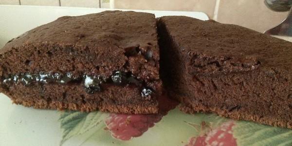 Торт майонезе рецепты фото