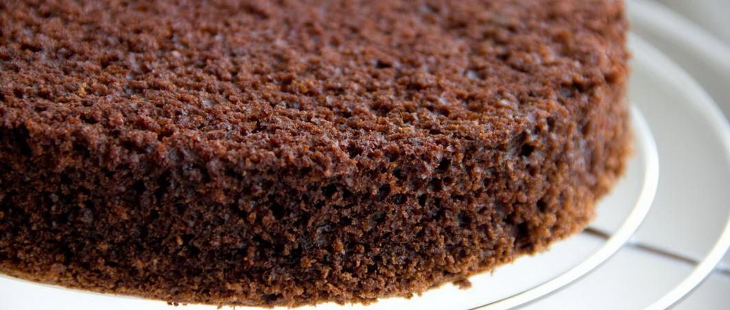 «Шоколад на кипятке»: рецепты для духовки и мультиварки