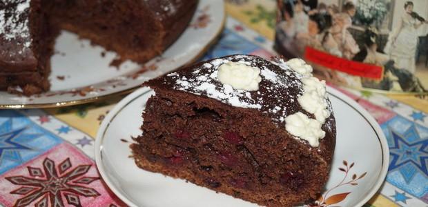 Шоколадные кексы на кефире рецепты с рецепт пошаговый