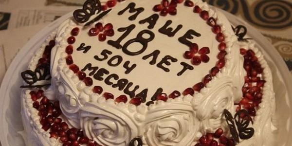 Оригинальные свадебные тосты и поздравления от родителей 20