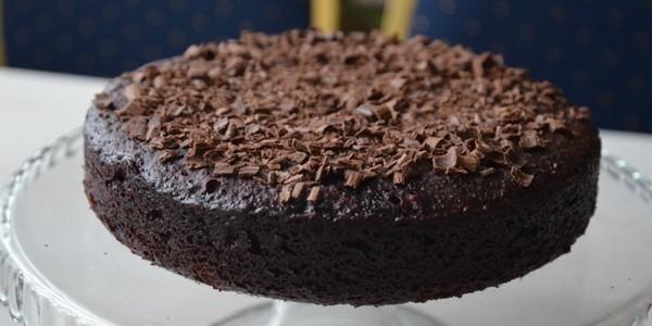 Влажный пирог рецепт фото