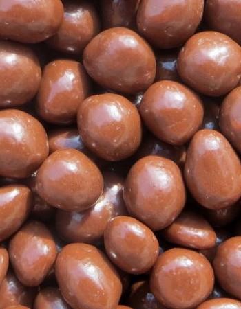 Арахис в шоколаде: простые варианты