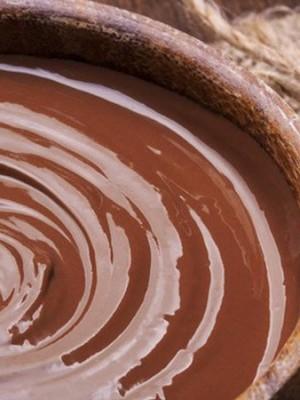 Как растопить шоколад: лучшие способы