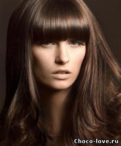 Хорошая краска для волос без рыжины