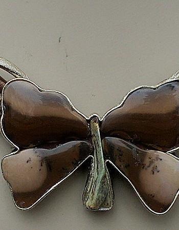 Шоколадный цвет в интерьере. Каким должен быть интерьер в шоколадных тонах?