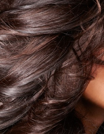 Как получить шоколадный цвет волос. Краска для волос своими руками