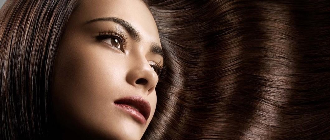 Маска для волос из шоколада «Шоколадный пудинг»