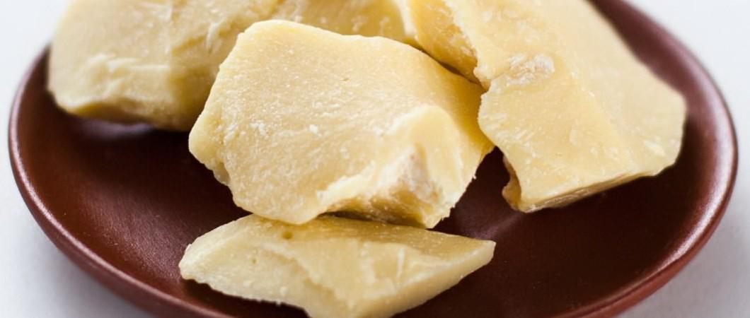 Масло какао – основа шоколада, красоты и здоровья. Полезные свойства какао масла. Масло какао в медицине