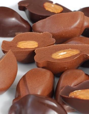 Рецепт: как сделать шоколад из какао дома. Видео