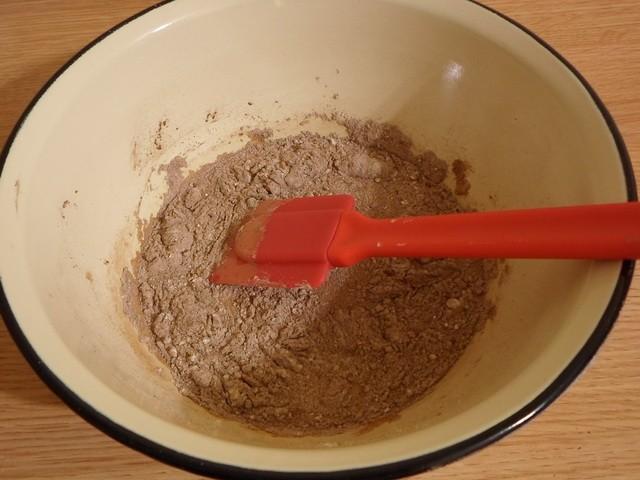 Как сделать шоколад из какао и масла сливочного масла