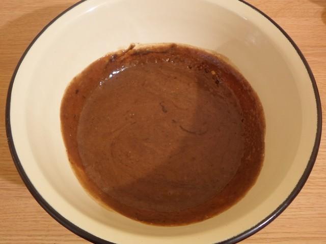 Как сделать шоколад из какао масла и тертого какао 128