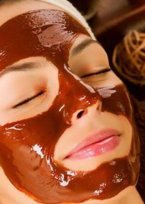 Использование шоколада в кулинарии, медицине и косметологии
