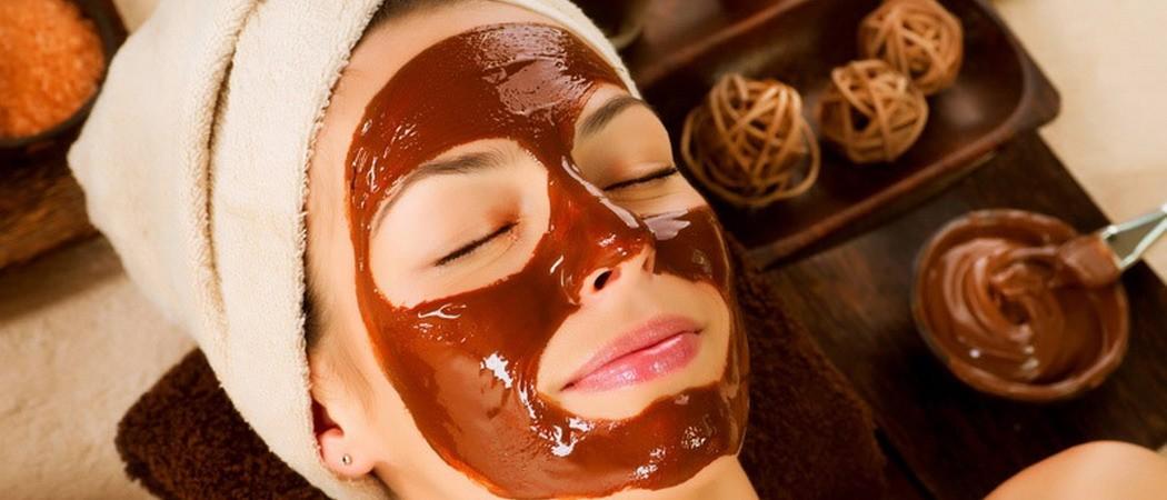 Где используется шоколад: различные способы применения шоколада в кулинарии, медицине и косметологии
