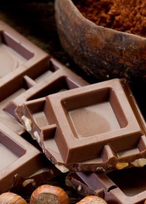 Шоколад: польза и вред для здоровья организма