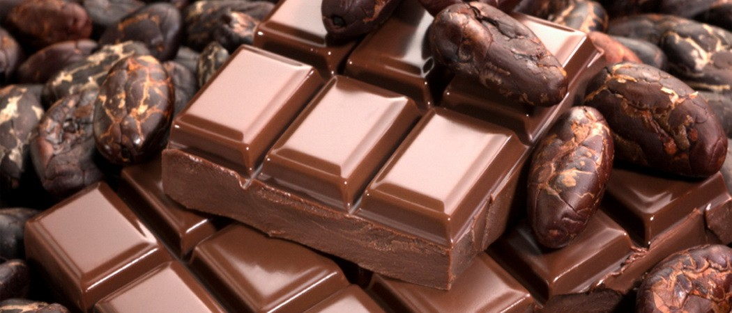 напыление картинки из чего сделан шоколад гигантам