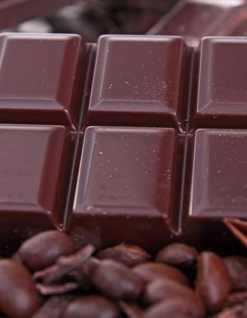 Шоколад: виды, классификация и характеристика ассортимента