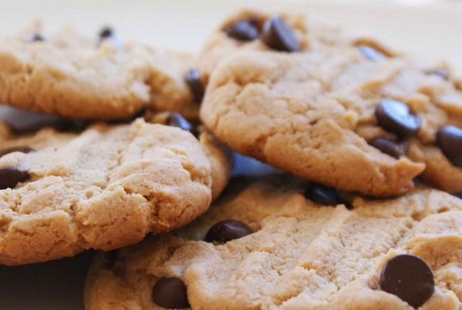Рецепты шоколадных маффинов в домашних условиях