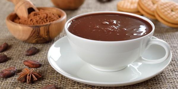 Как сделать мороженое шоколадное в домашних условиях видео