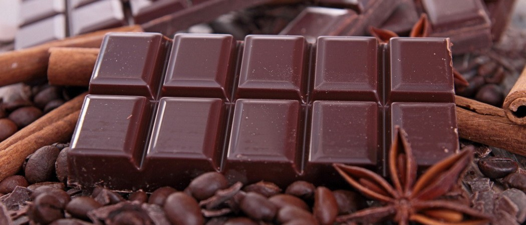 Шоколад при сахарном диабете 1 и 2 типа