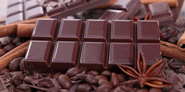 Шоколад слим: польза и вред, диета для похудения, отзывы врачей.