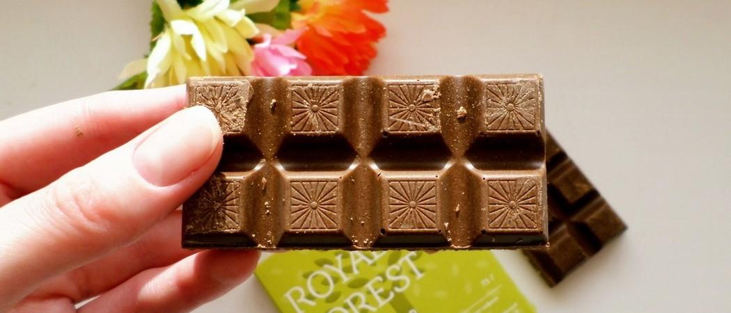 Домашний шоколад из кэроба: рецепты приготовления