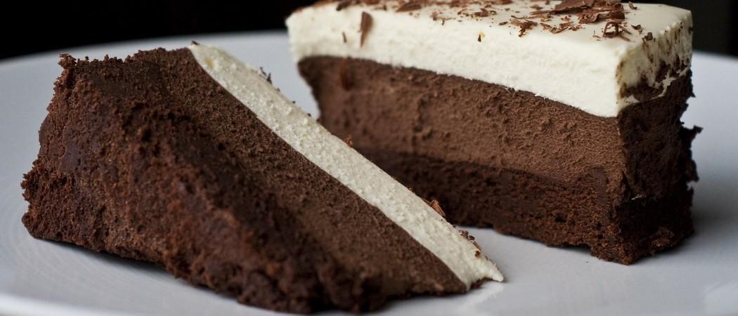 Рецепт приготовление кекса в домашних условиях
