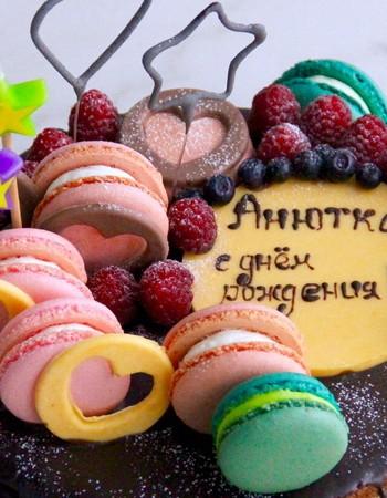 Шоколадные рулеты: рецепты вкусной выпечки