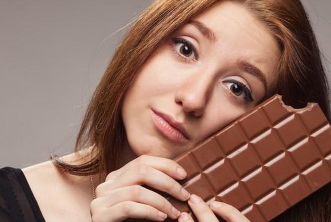 Какао: целебные свойства и применение в медицине