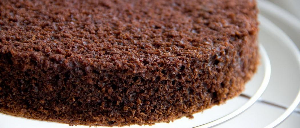 Торты «Шоколад на кипятке»: рецепты вкусных лакомств