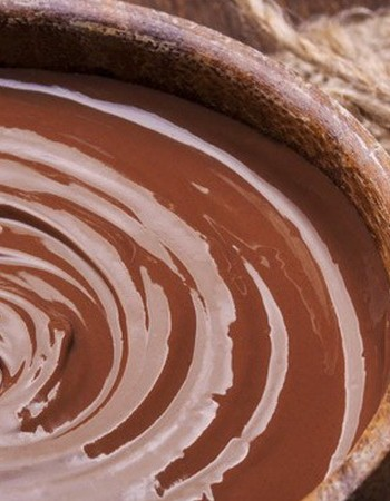Как приготовить шоколадный соус: рецепты топпингов
